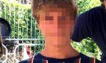 16enne di Chieri scomparso: RITROVATO A PISA