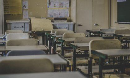 Test sierologici per il personale scolastico in Piemonte