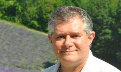 Professore dell'Università di Torino stroncato da un improvviso malore in vacanza