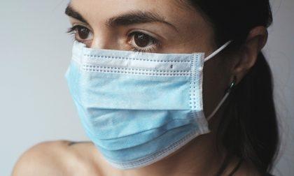 A Grugliasco si produrranno mascherine, in arrivo più di 150 posti