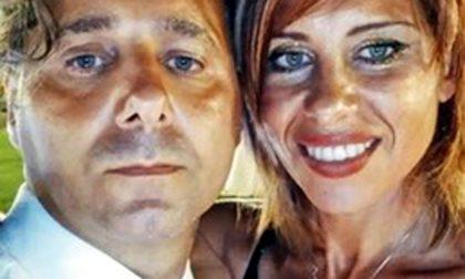 Voleva tornare nella sua Torino la dj scomparsa a Palermo col figlio dopo l'incidente
