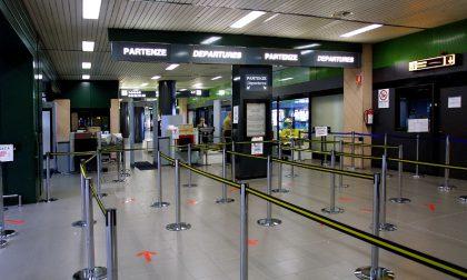 Piemonte, tra quarantena per chi rientra dall'estero e divieti di ingresso