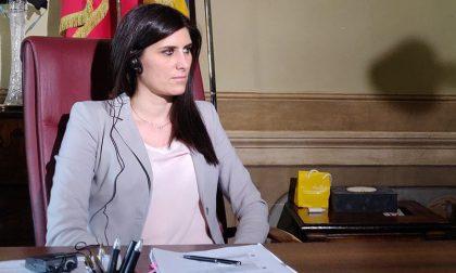 Edilizia scolastica, la Sindaca Appendino firma decreto per esecuzione opere urgenti