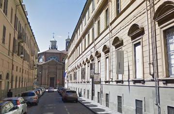 Il Liceo Vittoria fa marcia indietro: nessuna apertura anticipata