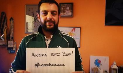 """Fra i furbetti del bonus Inps anche il dem Diego Sarno: """"Errore in buona fede"""""""