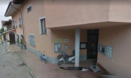 Rapina all'Ufficio Postale: responsabile minacciata con una pistola