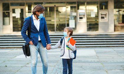 Riapertura scuole, dall'incontro Governo-Regioni arriva l'ennesimo nulla di fatto