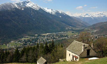 """Piemonte: prima regione certificata """"Covidless"""""""