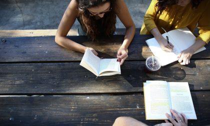 Studiare insieme e in sicurezza ? A Torino si può