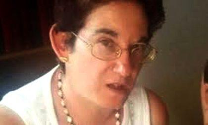 Tentato furto in casa di Gloria Rosboch, la donna scomparsa e ritrovata assassinata