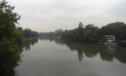 Trovato un cadavere nel fiume Po, identificato il corpo