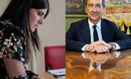"""Torino e Milano si """"litigano"""" la sede del Tribunale europeo dei brevetti"""