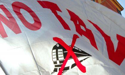 Torino-Lione, ritardi fino al 2032: il video dell'attacco dei No Tav