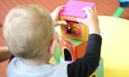 Ufficiale: in Piemonte le scuole per l'infanzia riaprono già il 31 agosto