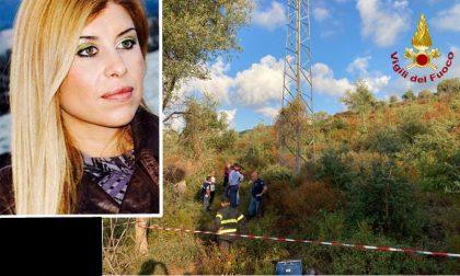 L'autopsia non scioglie alcun dubbio circa la morte di Viviana Parisi