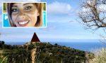 """Cosa c'entra la """"Piramide della luce"""" con la morte di Viviana Parisi?"""