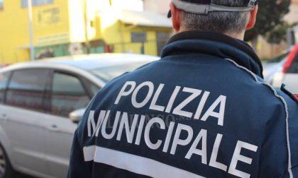 Muore in ospedale: trovano 18mila euro durante lo sgombero del suo appartamento