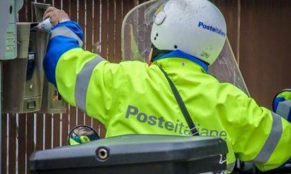 Poste Italiane assume a Torino e in tutto il Piemonte