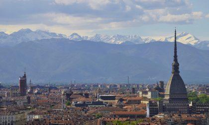 Anche Torino aderisce al Covidless Approach&Trust, strumento per il rilancio del turismo