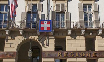 Diciotto miliardi all'anno: approvato il Bilancio della Regione Piemonte