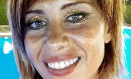 La promessa di Daniele Mondello a Viviana sulle note del remix di Someone you loved