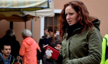 """Due anni di carcere per Dana attivista No Tav, il movimento: """"Politicizzazione del Tribunale di Torino"""""""