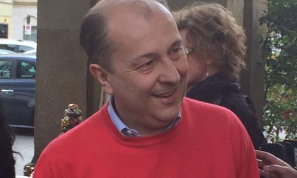 """Condannato il consigliere leghista Alberto Morano: """"Macroscopica violazione dei doveri"""""""