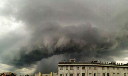 Previsioni meteo Piemonte: calano le temperature almeno fino a giovedì
