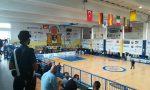 Basket femminile: finalmente tornano le sfide sul parquet del PalaEinaudi di Moncalieri