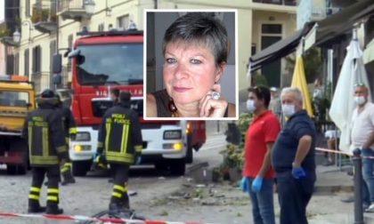 Travolta e uccisa dal suv: Fiorangela Ghiglio era una storica socia di FIAB Torino