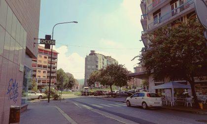 Borgo San Paolo, nel quartiere in cui è cresciuta Viviana Parisi ognuno ha la sua teoria sul caso FOTO