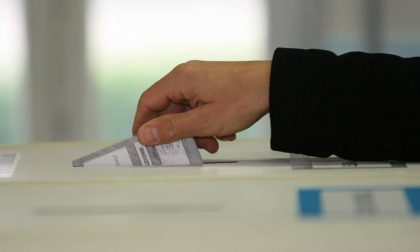 Elezioni Comunali e Referendum 2020: l'affluenza alle urne alle ore 23 in provincia di Torino