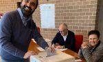 Moncalieri: Paolo Montagna è di nuovo sindaco