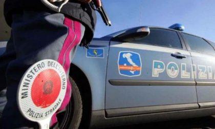 Arrestati due latitanti in giro per Torino