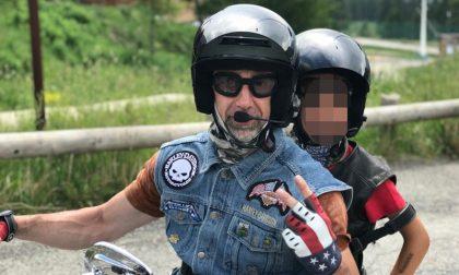 Operaio spara e uccide il figlio di 11 anni, poi la fa finita L'ULTIMA LETTERA