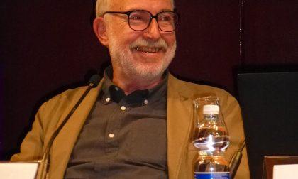 Ancora in dubbio il Premio Cipputi dedicato ai film sul mondo del lavoro