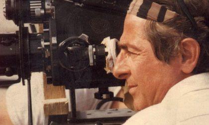 Morto Gianni Serra, nel 1980 aveva scandalizzato tutti con un film girato a Torino