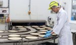 Nestlé assume in Italia e all'estero: i posti disponibili e come candidarsi