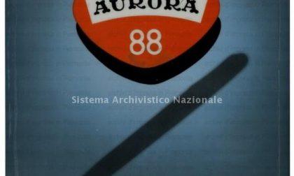 """Morto Franco Verona, il """"padre"""" delle penne stilografiche Aurora"""