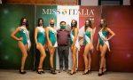 Miss Italia, ventidue bellissime da tutto il Piemonte LE FOTO