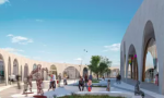 ToDream un nuovo spazio per lo shopping dei Torinesi