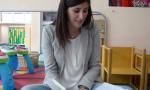 La favola della sindaca Appendino per i bambini che tornano a scuola VIDEO