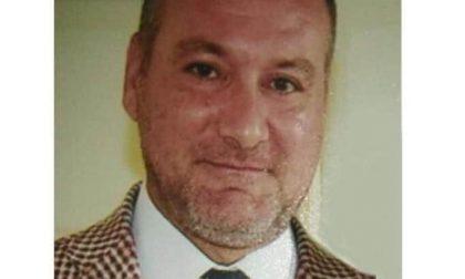 Camionista scomparso a Torino, trovato senza vita