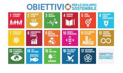 L'Agenda metropolitana per lo sviluppo sostenibile di Torino: ecco a che punto siamo