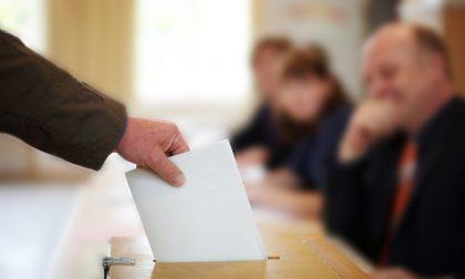 Speciale Elezioni 2020 a Torino e Città Metropolitana: RISULTATI IN DIRETTA