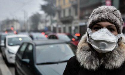 Rapporto Legambiente, malissimo Torino: fra le 5 città più inquinate d'Italia