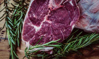 Invasione di carne e grano dal Canada: ma per Coldiretti è concorrenza sleale con prodotti poco sicuri