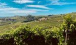 Vacanze gratis in Piemonte usando Instagram