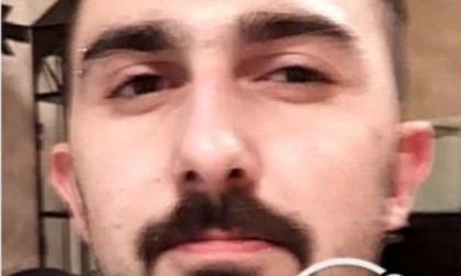 Matteo Piras scomparso da Piossasco: è stato ritrovato
