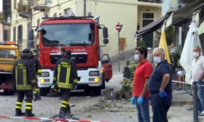 Suv travolge turisti nelle Langhe: chi è la 67enne di Torino uccisa (l'investitore rischia 18 anni)